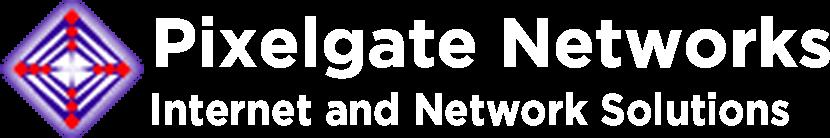 Pixelgate Networks